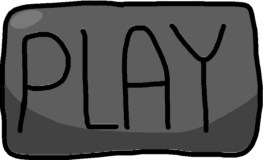 PlayButton - drawing