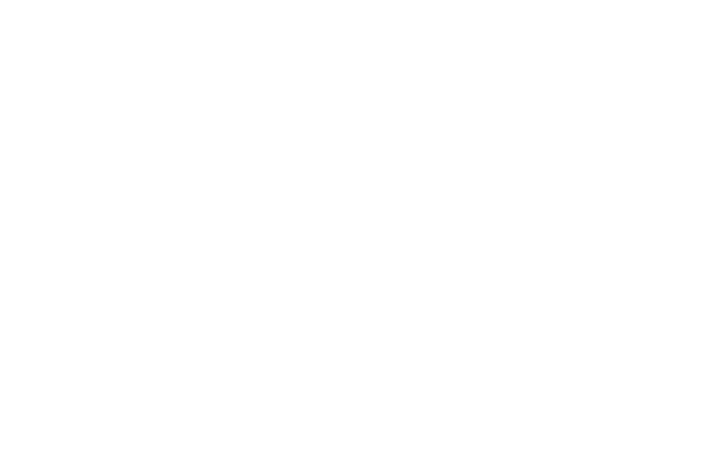 cloud - drawing copy 1