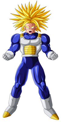 Trunks - image2