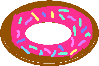 sprinkles - drawing