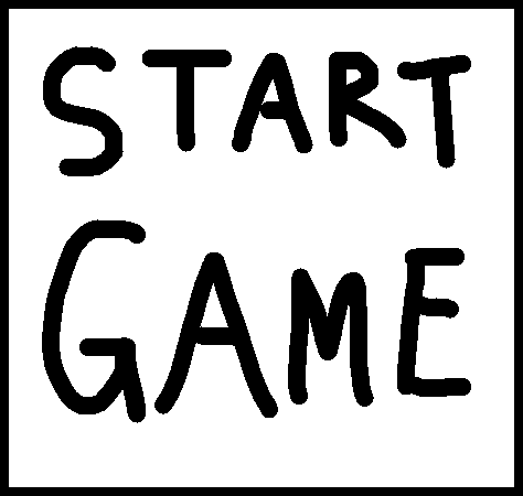 START GAME - drawing