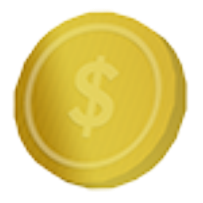 Coin11 - image