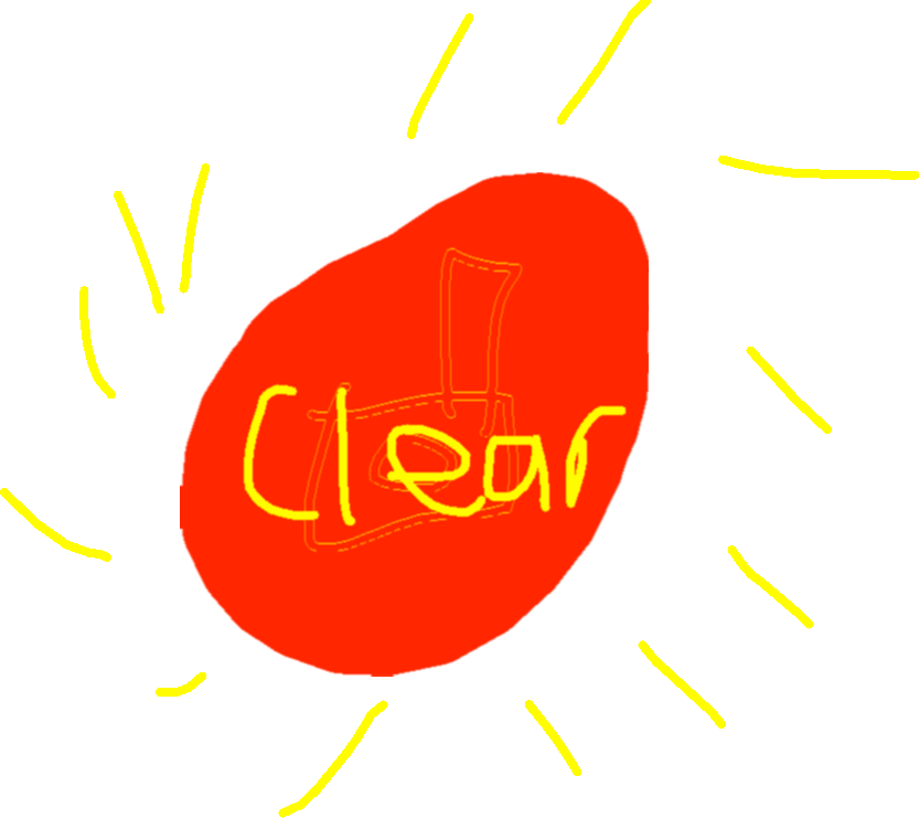 clear button - drawing copy