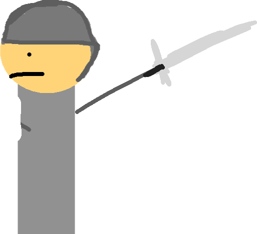 Happy Wheels Sword Throw 2 0 Tynker