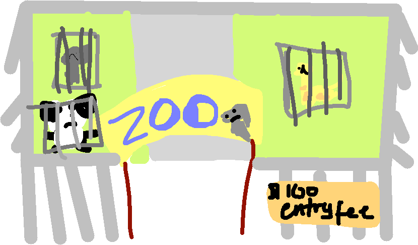 drawing1 - zoo