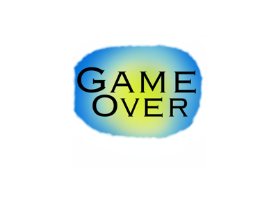Game_Over - image