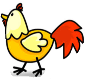 Chicken - image