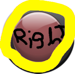 Green Button On11 - Sc:pr:Red Button Off