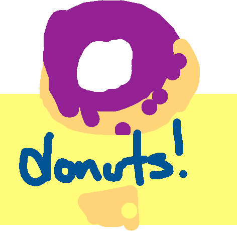 drawing1 - donut store