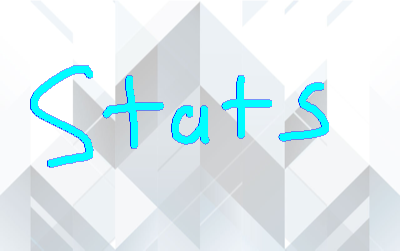 Stats Button - image copy 1