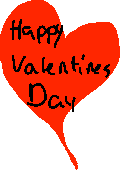 Marshmello Alone (Lyrics) valentines special 1 | Tynker
