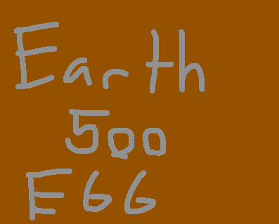 Easrtgg Egg - drawing