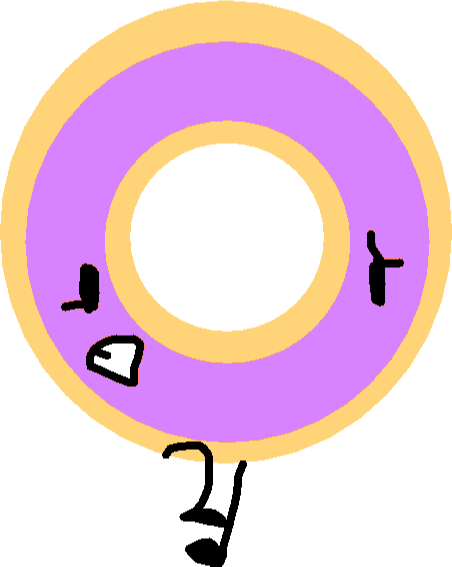 donut - drawing copy3