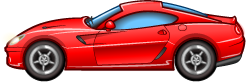 Red Car - Ci:pr:Red Car 1