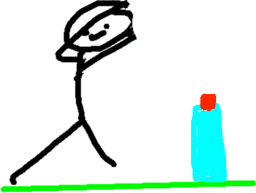 bottle flip - bottle flipping4