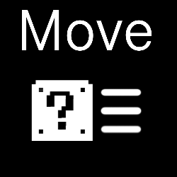 blox-pipes - t-move