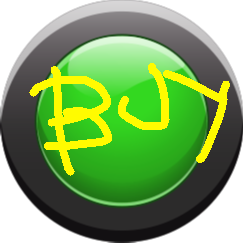 Cyan Button On - Sc:pr:Green Button On