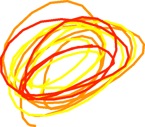 drawing3 - blowup22