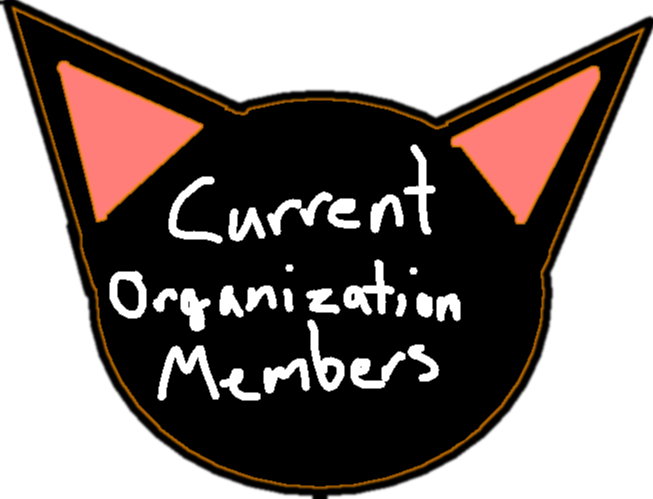 """Current Organization Members"" Button - Button"