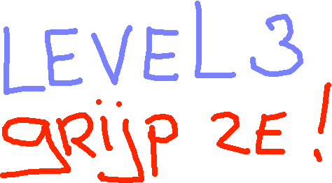 drawing2 - level 3