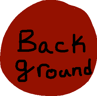 Background Button - drawing