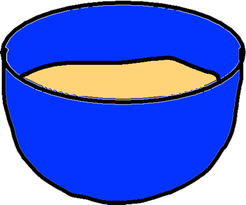 bowl1 - drawing