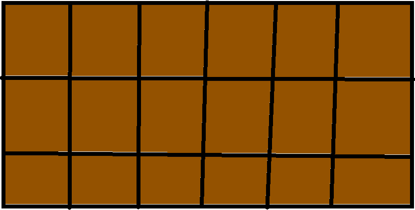 Chocolate - Whole
