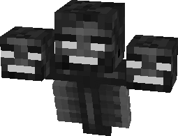 wither - image