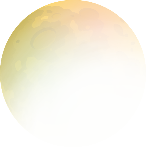 planet - png
