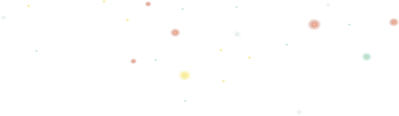 stars - png