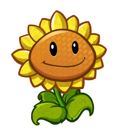 sunflower - image copy