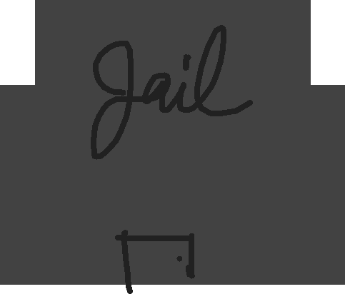 drawing1 - jail