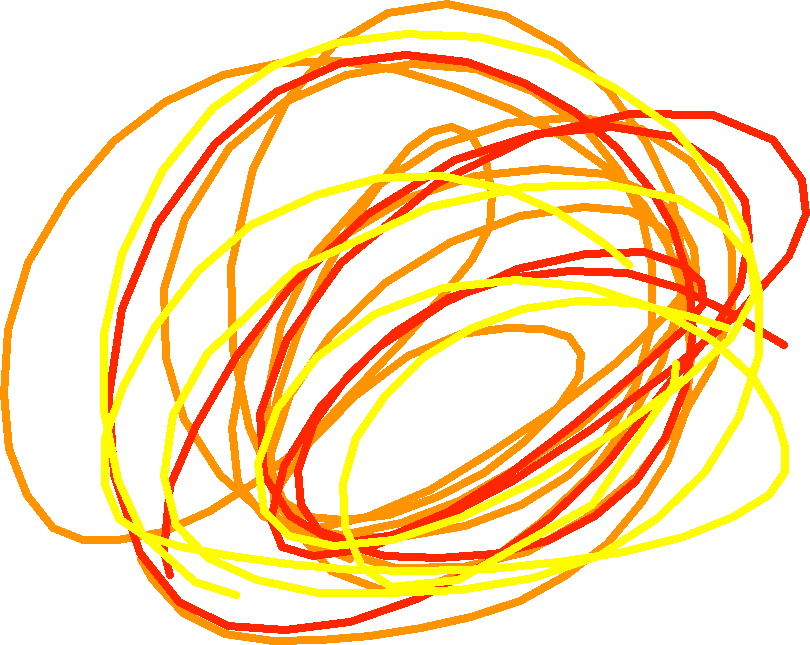 drawing3 - blowup1