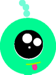 Pet Alien - Full