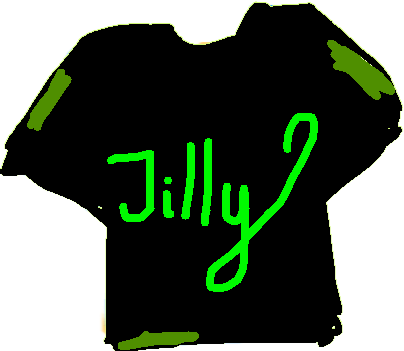 jillys top - Farmer Alt 4