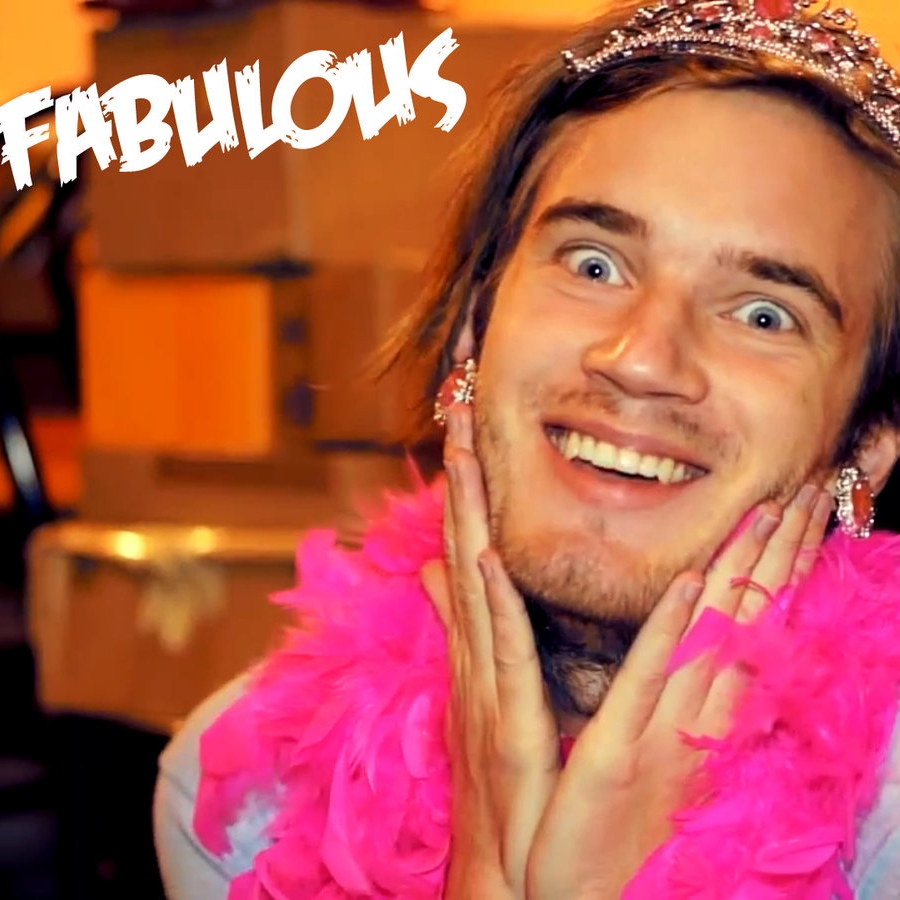 background scene - pewdiepie_is_fabulous__by_nylah22-d5w7exz-2234