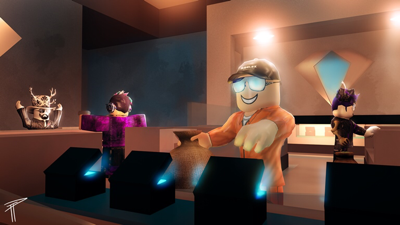 Jailbreak Background Roblox Jailbreak Preview Tynker