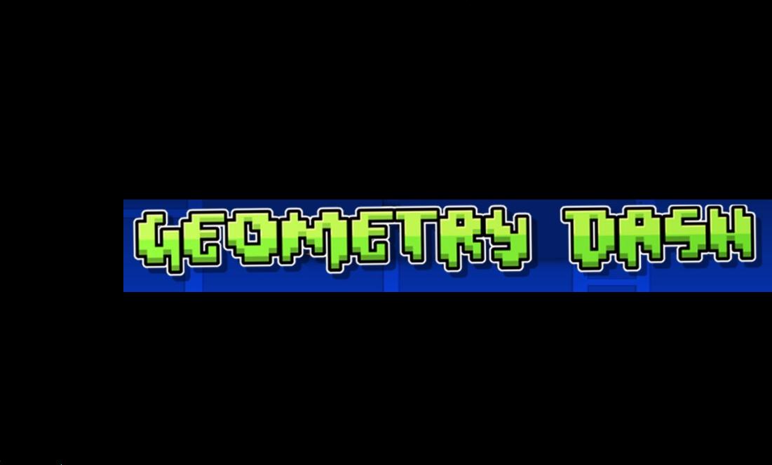 geometry dash free download full version