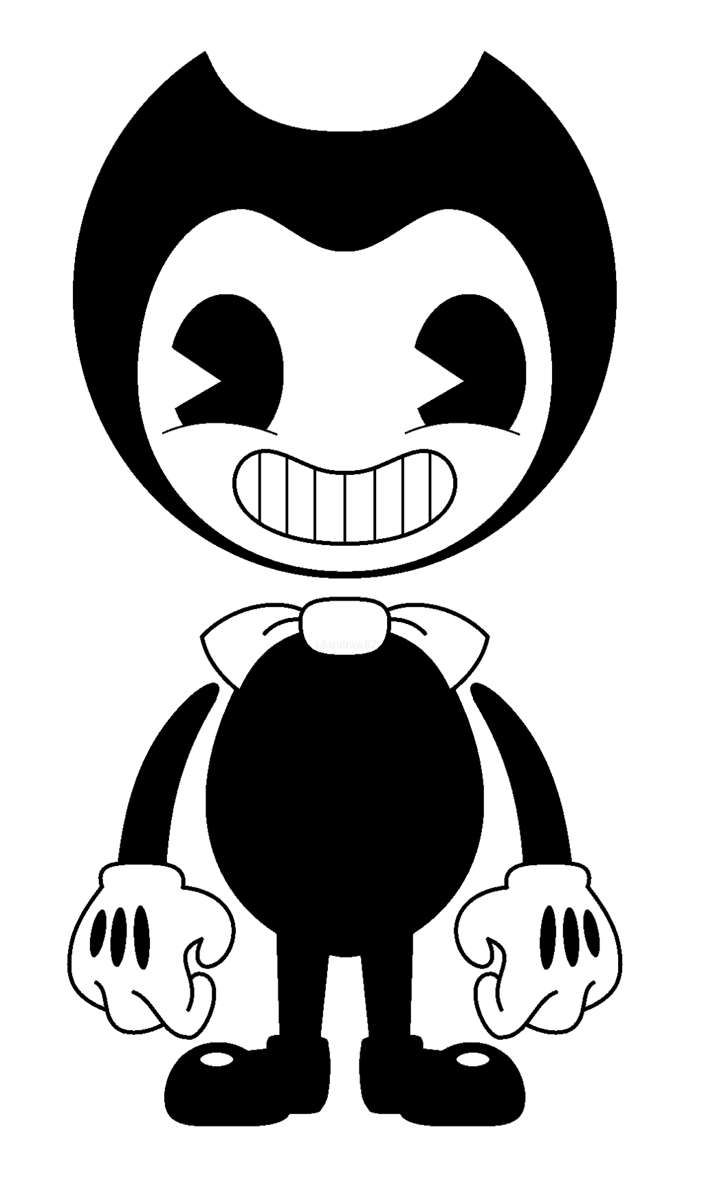 bendy - transparent_bendy_image_by_l8andraw87-db2r3ts