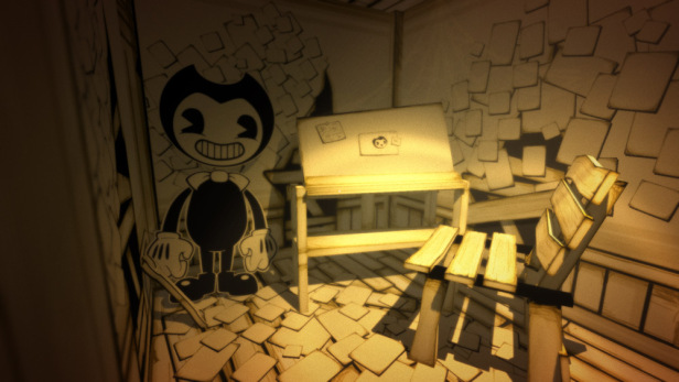 background scene - bendy-and-the-ink-machine (1)