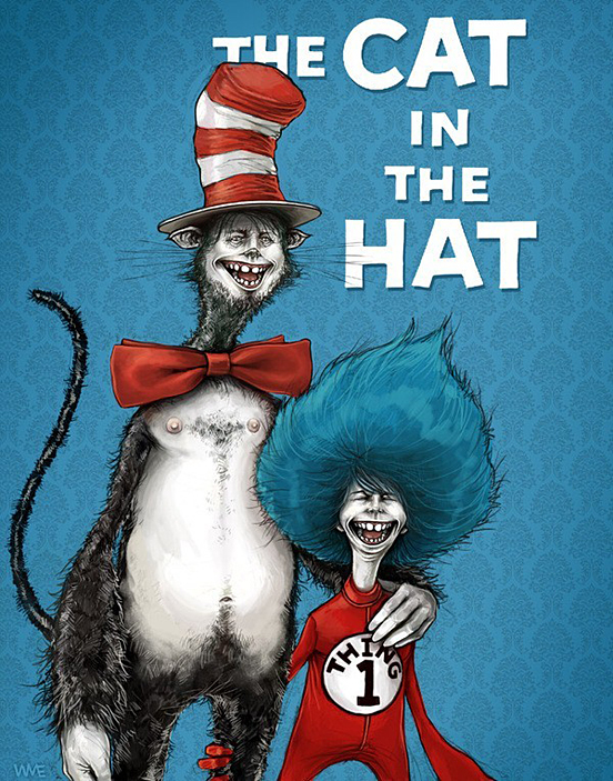 The-Cat-in-The-Hat-l - The-Cat-in-The-Hat-l