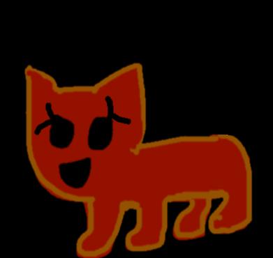 Foxy's Closet Simulator | Tynker