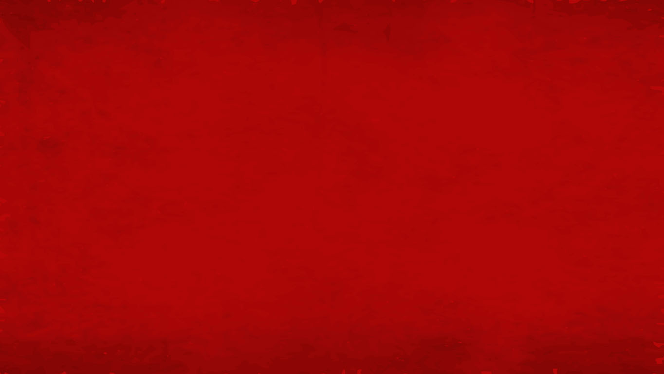 background scene - Red