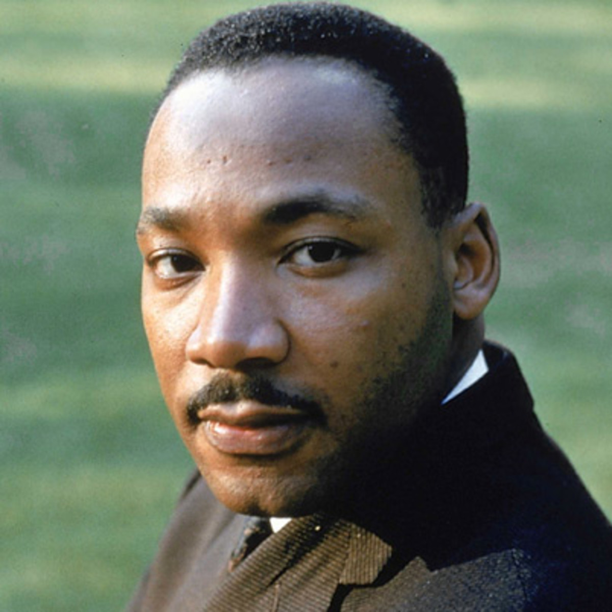 background scene - martin-luther-king-jr-9365086-2-402