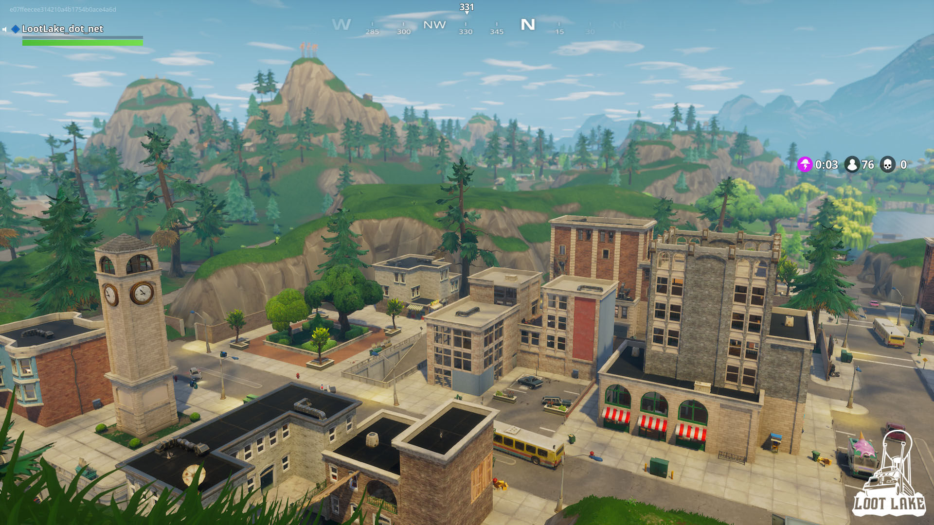 Tilted-Towers-1 - Tilted-Towers-1