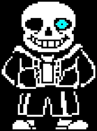 underfell sans fight and ut papyrus | Tynker