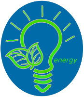 TotalEnergy - energyPNG