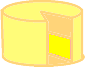 drawing12 - yellow