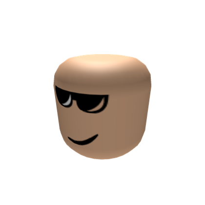 Roblox Ice Leg