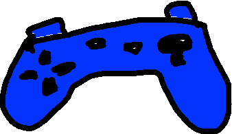controller - drawing